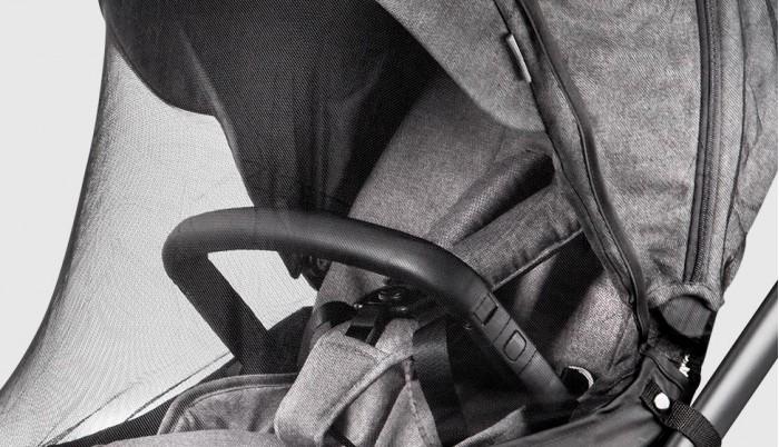 Москитная сетка DAIICHI™ для коляски Allee