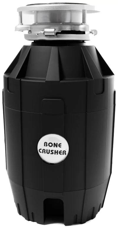 Измельчитель пищевых отходов Bone Crusher BC 910 (+ Установочный комплект в подарок!)