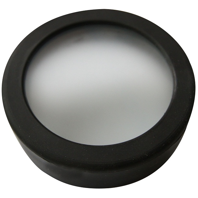 Набор фильтров для фонарей Ferei W160 (+ Антисептик-спрей для рук в подарок!)
