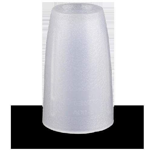 Диффузионный фильтр AOD-S (+ Антисептик-спрей для рук в подарок!)