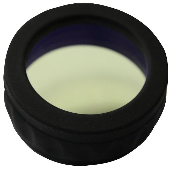 Фильтры Ferei Glass Filter Kit W151 F (+ Антисептик-спрей для рук в подарок!)