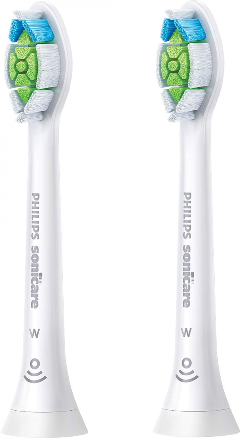 Philips Sonicare DiamondClean HX6062/1