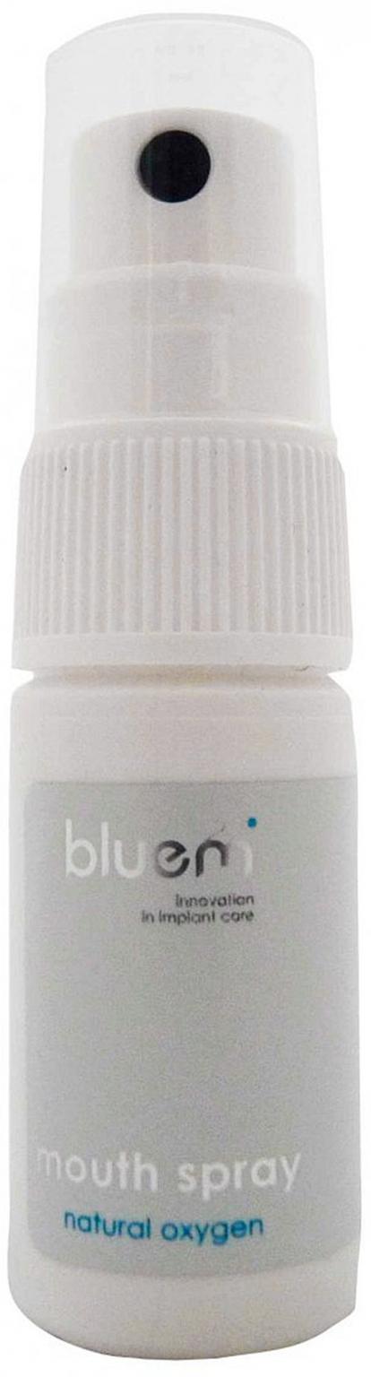 Спрей Bluem с активным кислородом 15 мл