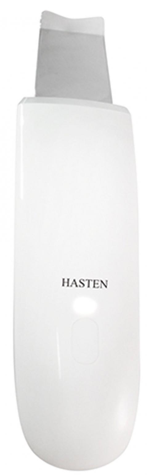 Массажер-очиститель для лица ультразвуковой - HAS1100