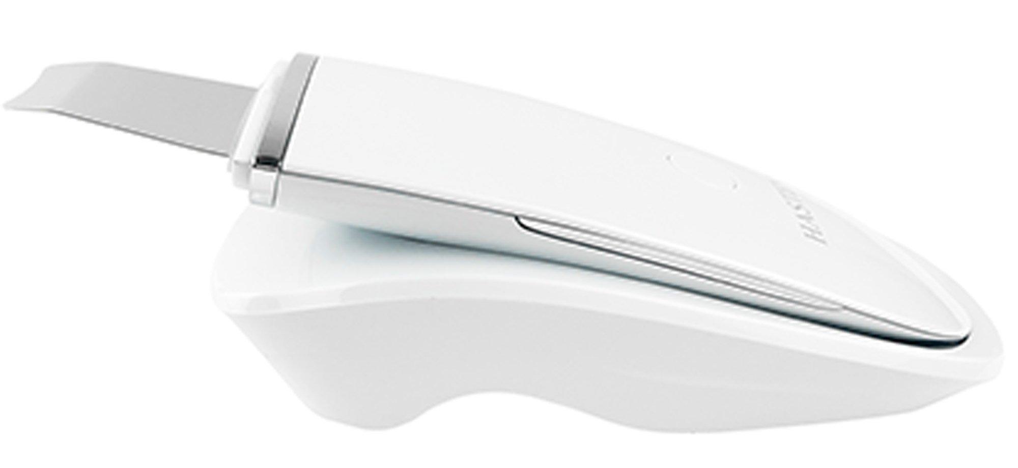 HASTEN массажер-очиститель для лица ультразвуковой - HAS1600