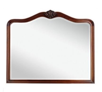 Luxurious Kimberley Mirror