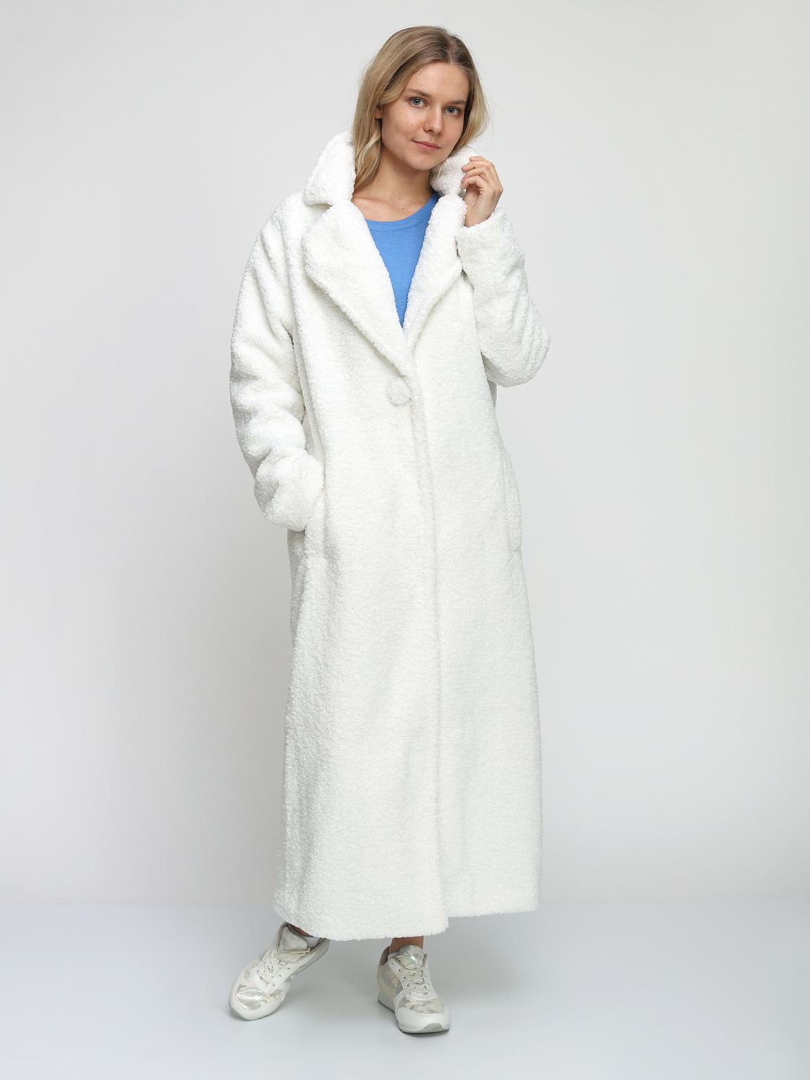 Пальто женское SRR90063