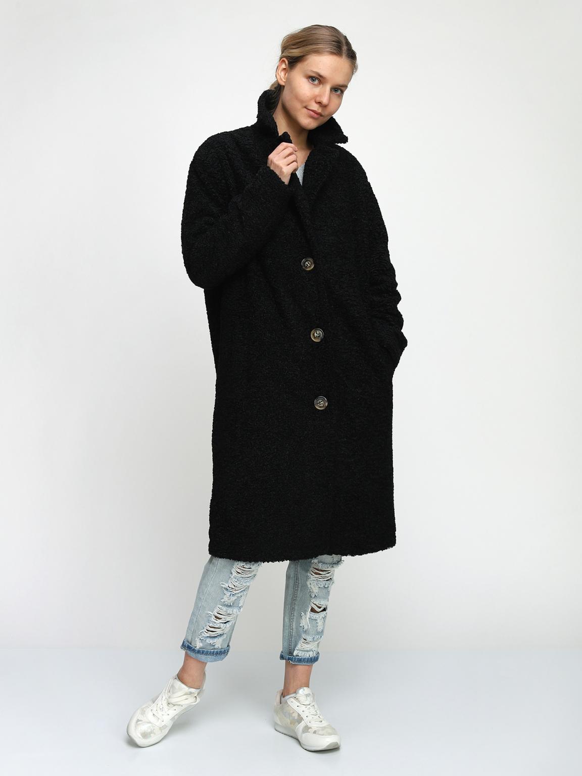 Пальто женское SRR90062