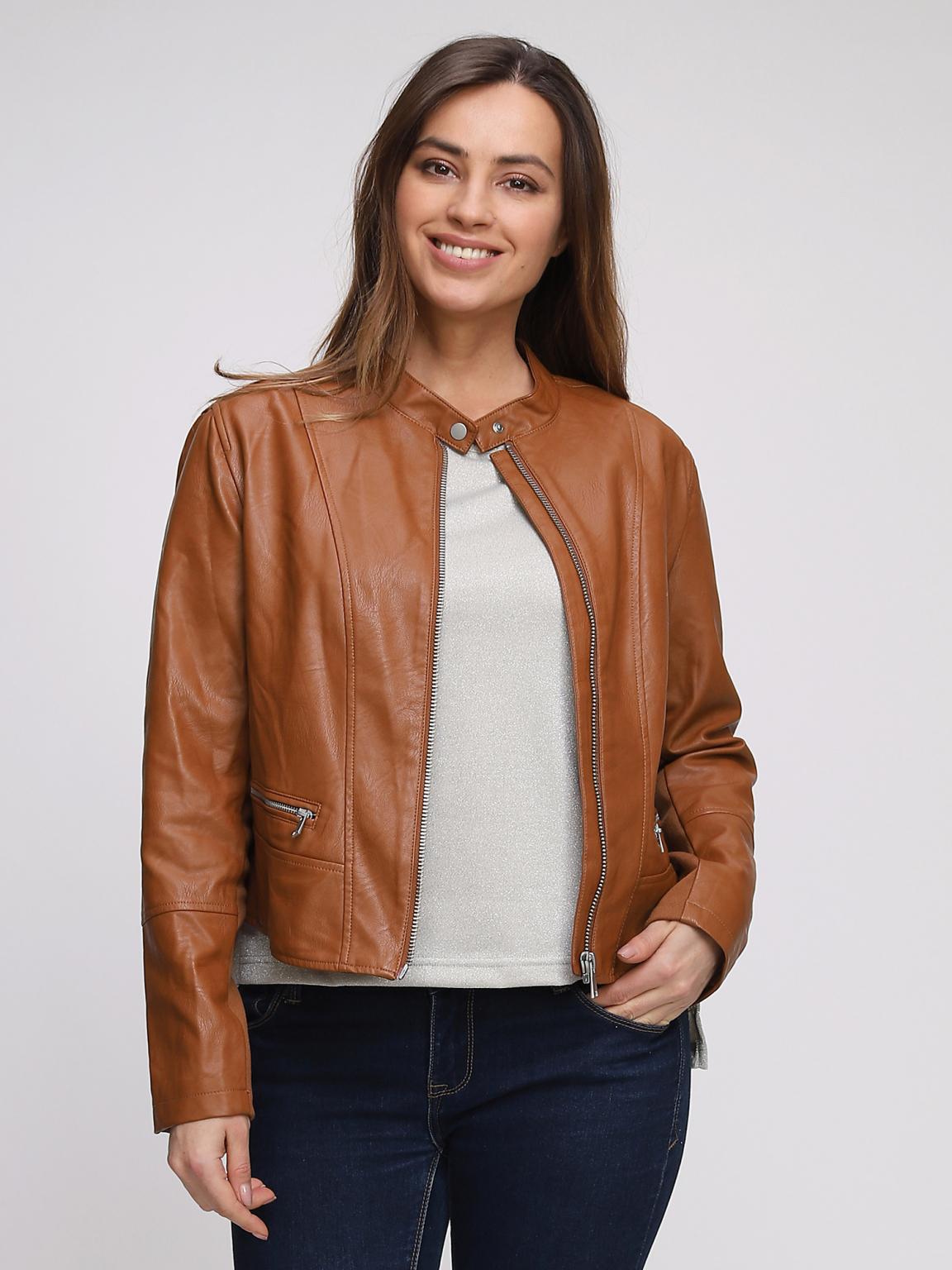 Куртка женская SRR90031