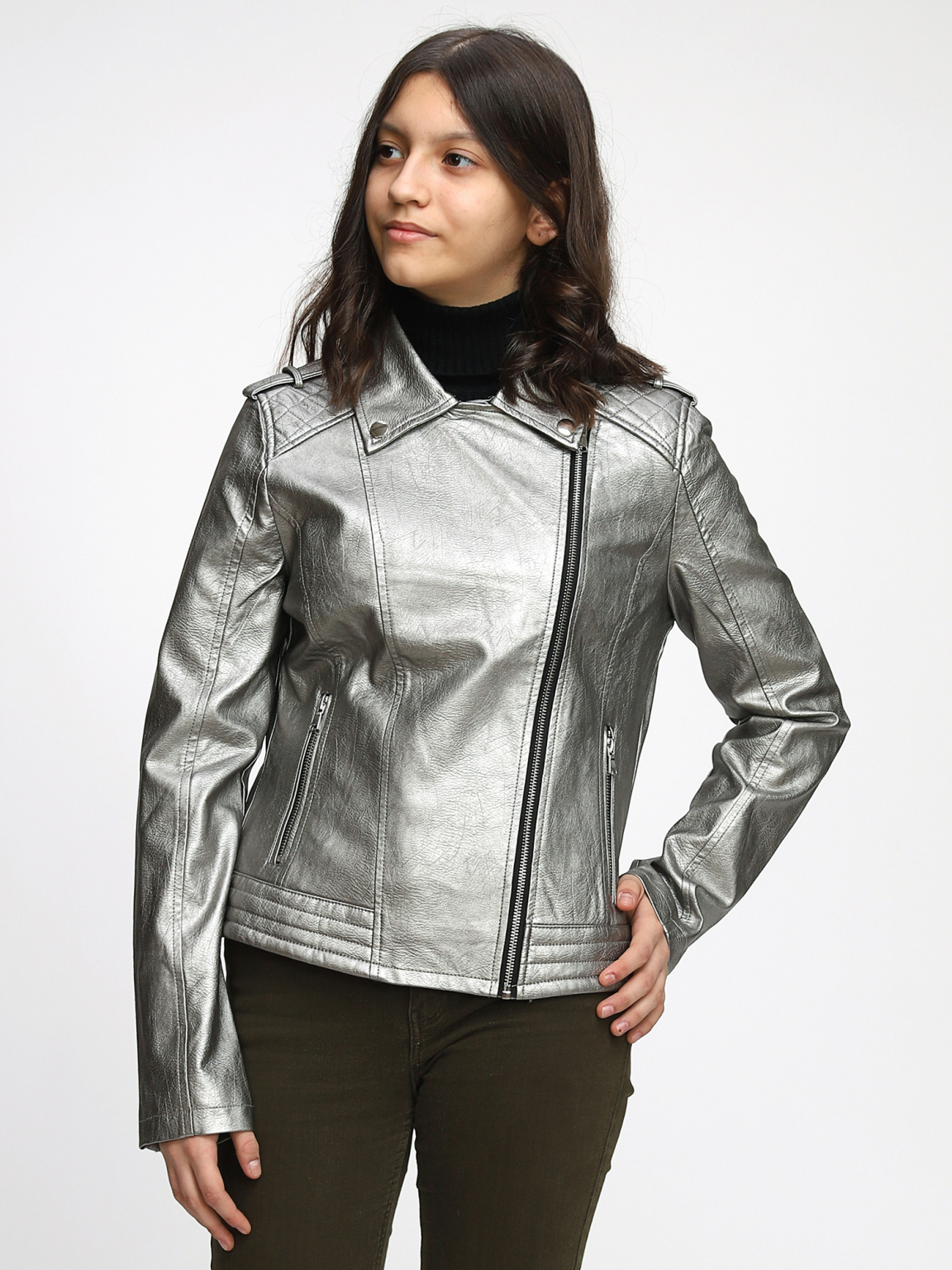 Куртка женская SRR90030