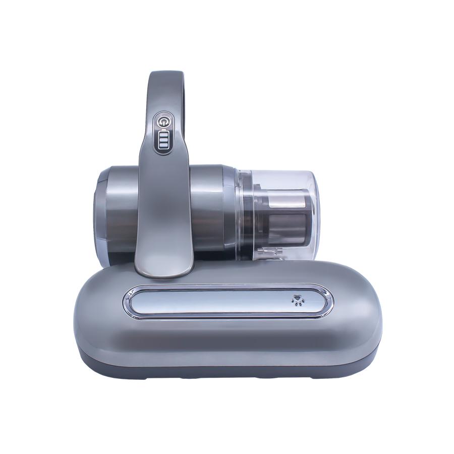 Беспроводной пылесос с УФ лампой dBot UVIO
