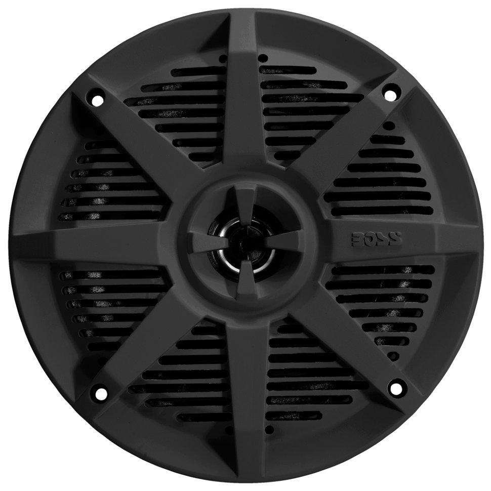 Автомобильная акустика Boss MR62B (+ Антисептик-спрей для рук в подарок!)