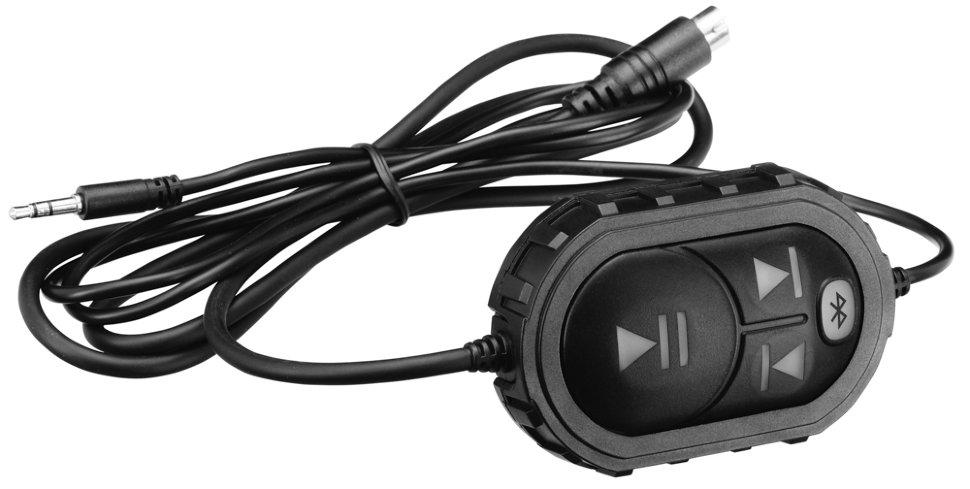 Влагозащищенные динамики Boss Audio B62ABT (+ Антисептик-спрей для рук в подарок!)