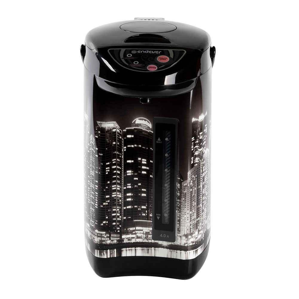 Термопот электрический ENDEVER Altea 2040
