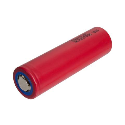 Аккумулятор незащищенный Armytek 20700 Li-Ion 4000 мАч (+ Антисептик-спрей для рук в подарок!)