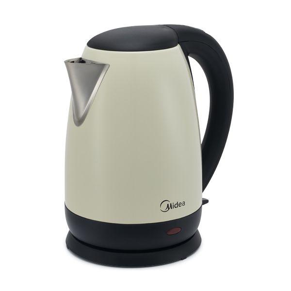 Чайник Midea MK-8041