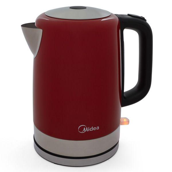 Чайник Midea MK-8054