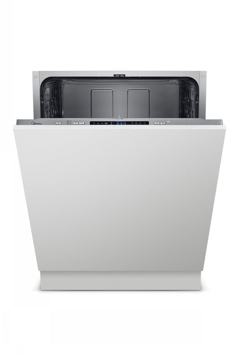 Посудомоечная машина Midea MID60S320