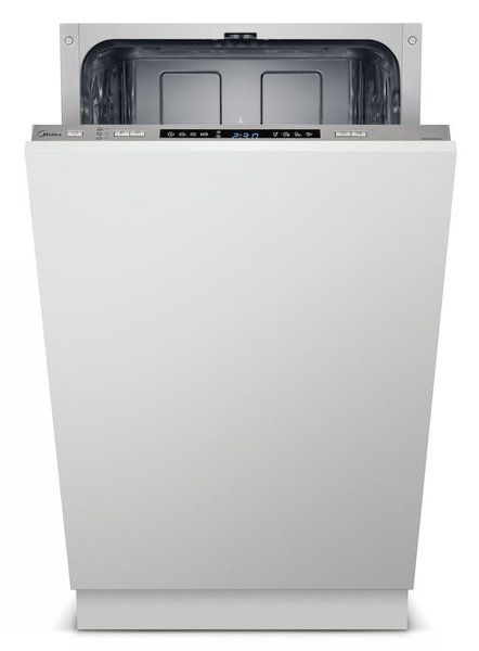 Посудомоечная машина Midea MID45S320