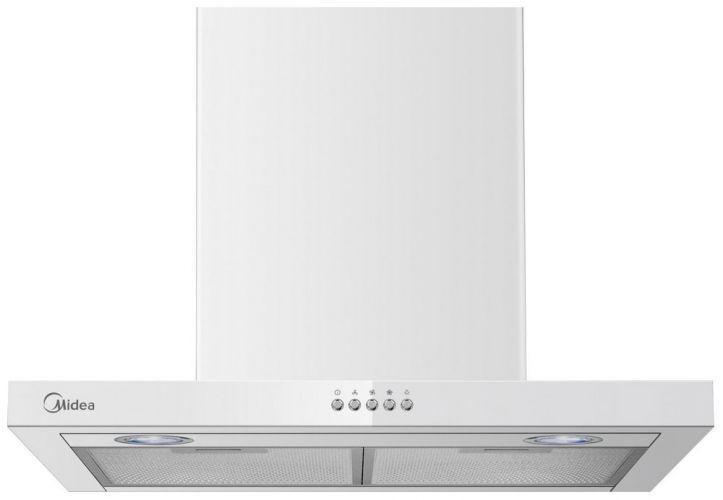 Кухонная вытяжка Midea E60AEW3E04