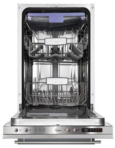 Посудомоечная машина Midea M45BD-1006 AUTO