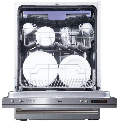 Посудомоечная машина Midea M60BD-1406