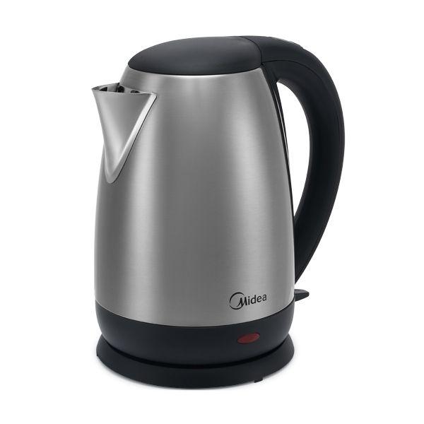 Чайник Midea МК-8033