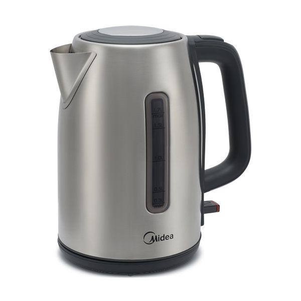 Чайник Midea МК-8036