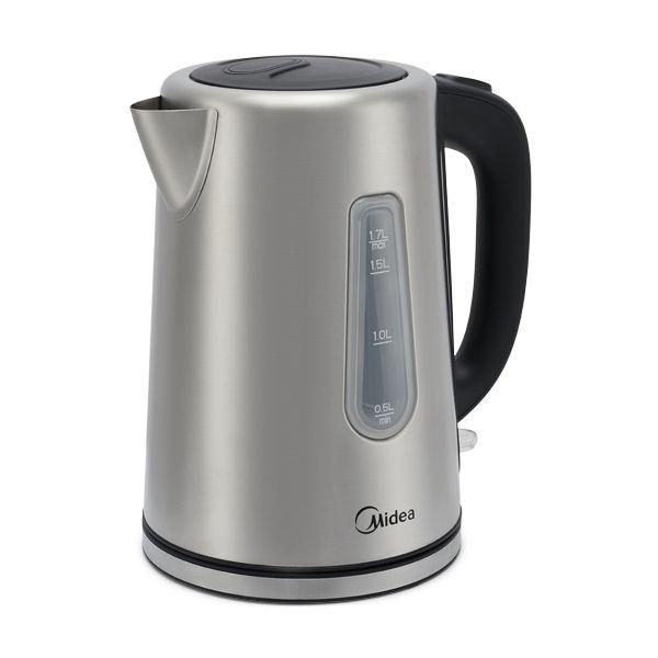 Чайник Midea МК-8035