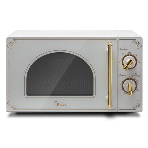 Микроволновая печь Midea MM820CJ7-W3