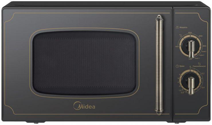 Микроволновая печь Midea MG820CJ7-B1