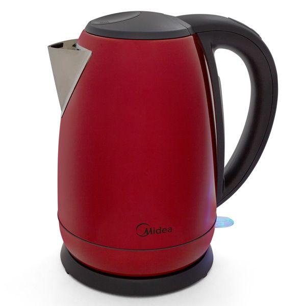 Чайник Midea МК-8045