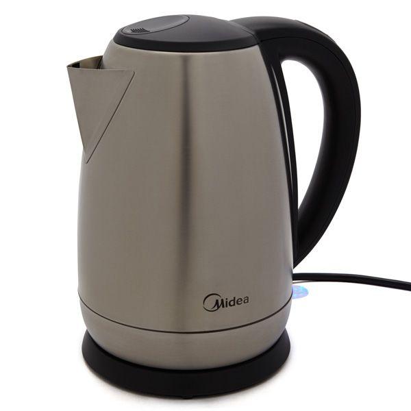 Чайник Midea МК-8032