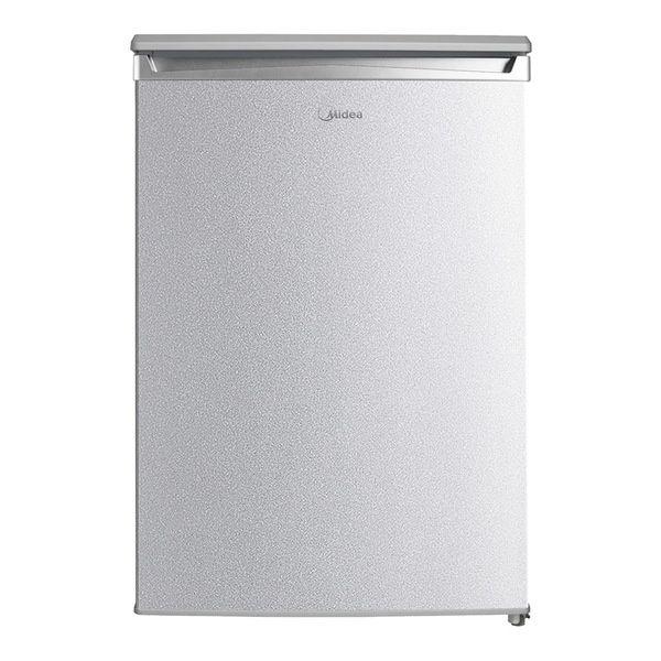 Холодильник Midea MR1086S