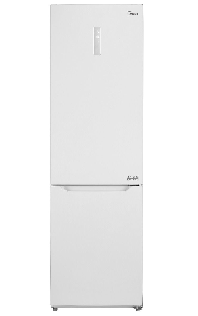 Холодильник Midea MRB520SFNW1