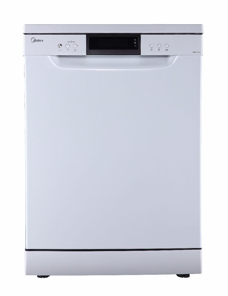 Отдельностоящая посудомоечная машина MFD60S500W