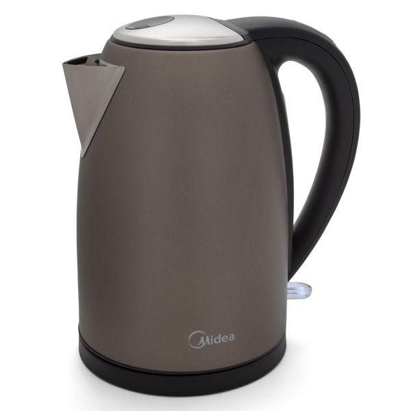 Чайник Midea МК-8051