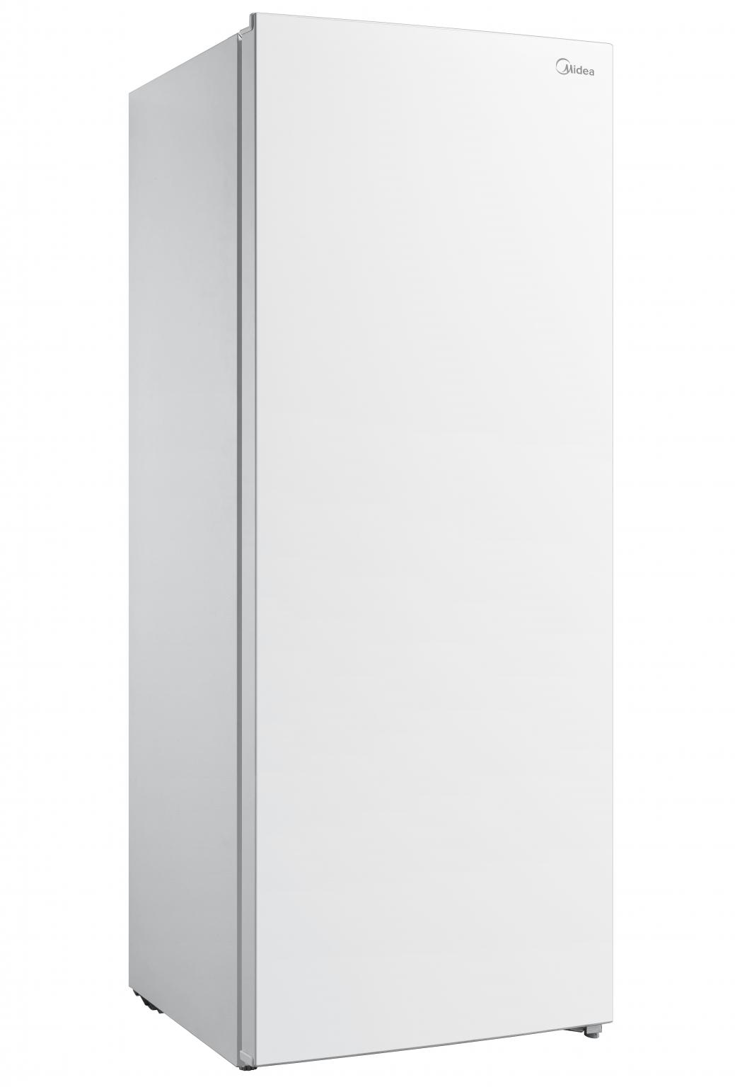 Морозильник Midea MF1142W