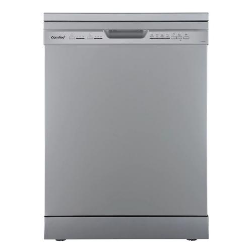 Отдельностоящая посудомоечная машина Comfee CDW600W