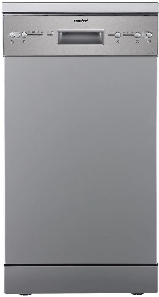Отдельностоящая посудомоечная машина Comfee CDW450W