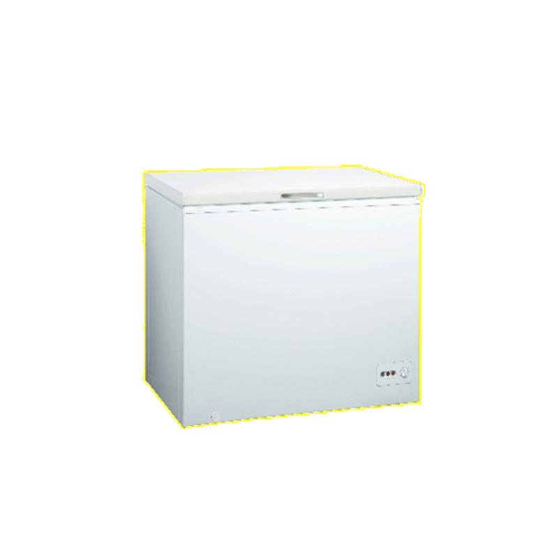 Морозильник Comfee RCC335WH1R