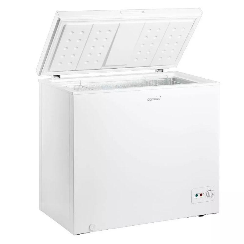 Морозильник Comfee RCC268WH1R