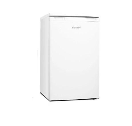 Морозильник Comfee RCU102WH1R