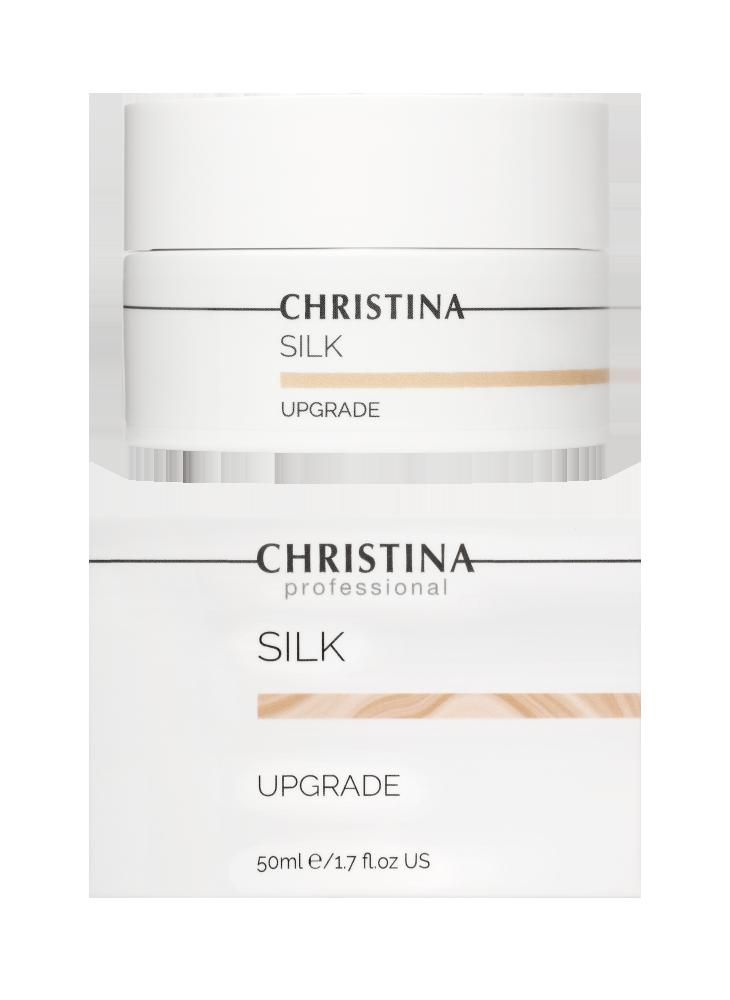 Silk UpGrade Cream
