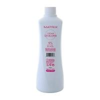 Matrix Socolor.beauty - Крем-оксидант 30 vol 9% 1000 мл