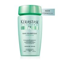 Kerastase Bain Volumifique Shampoo - Уплотняющий шампунь для тонких волос, 250 мл