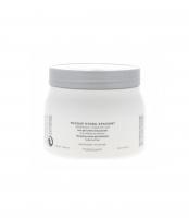 Kerastase Specifique Hydra Apaisant - Маска для волос успокаивающая, 500 мл