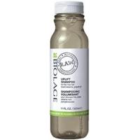 Matrix Biolage R.A.W. Uplift Shampoo - Шампунь для объема, 325 мл