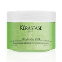 Kerastase - Скраб- уход Apaisant для чувствительной кожи головы и волос, 250 мл