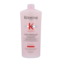 Kerastase - Дженезис Укрепляющее молочко для ослабленных и склонных к выпадению волос Renforateur, 1000 мл